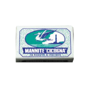 Mannite Conoscenti & Cicogna