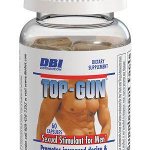 Top Gun Male Sexual Enhancement