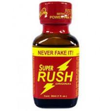PWD Super Rush 30ml